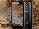 Мобильный телефон A9 + JBL+ 4/32GB, фото 3