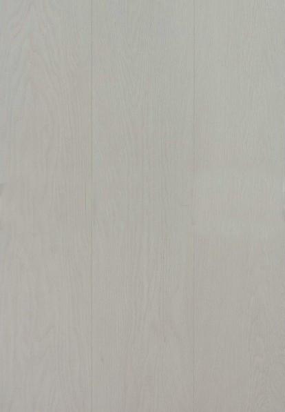Ламінат Vitality 145 Style Дуб Модерн Білий 4V фаска 32 клас 8 мм