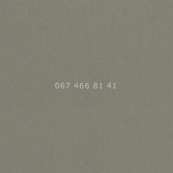Тканевые ролеты Besta Mini Berlin Limestone 0610