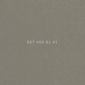 Тканевые ролеты Besta Mini Berlin Limestone 0610, фото 2