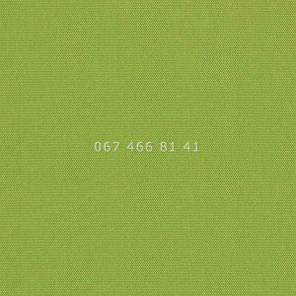 Тканевые ролеты Besta Mini Berlin Leaf Green 0842, фото 2