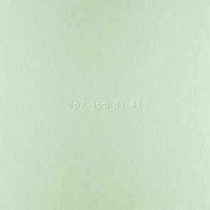 Тканевые ролеты Besta Mini Umbra BlackOut Pistachio 055, фото 2