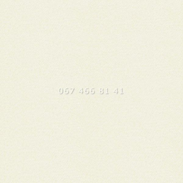 Тканевые ролеты Besta Mini Thermo BlackOut Cream 022