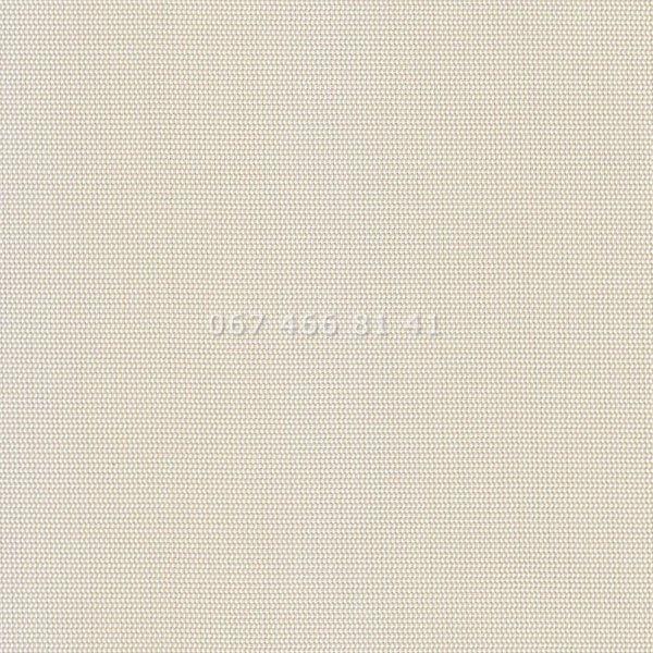 Тканевые ролеты Besta Mini Screen Reflect White-Beige 02