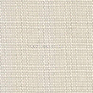 Тканевые ролеты Besta Mini Screen Reflect White-Beige 02, фото 2