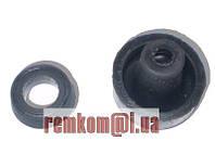 Ремкомплект гидроцилиндра привода включения сцепления 54-0-32-7Б  (арт.928)