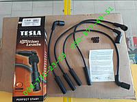 Высоковольтные провода зажигания Сенс Sens Tesla T393B