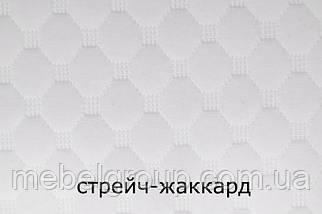 Детский матрас в кроватку OPTIKOKOS /ОПТИКОКОС, фото 2