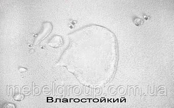 Детский матрас в кроватку OPTIKOKOS /ОПТИКОКОС, фото 3