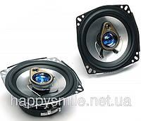 Фронтальная акустика для автомобиля BM Boschmann R-2530V