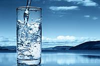 Как очищается питьевая вода