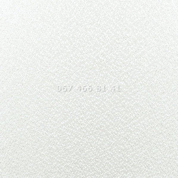 Тканевые ролеты Besta Uni с плоскими направляющими Pearl White 04