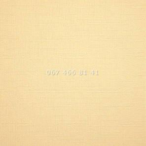 Тканевые ролеты Besta Standart Len T Cream 2057, фото 2