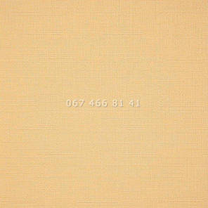 Тканевые ролеты Besta Mini Len T Peach 0877, фото 2