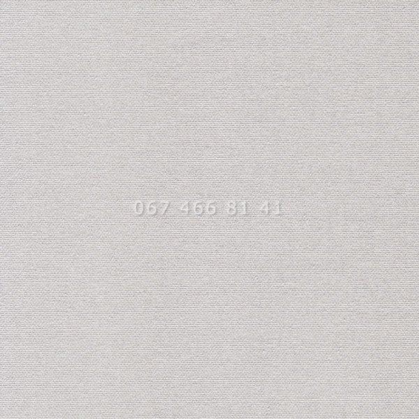 Тканевые ролеты Besta Mini Luminis Grey 225