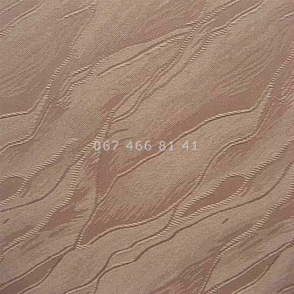 Тканевые ролеты Besta Mini Woda T Light Brown 1827
