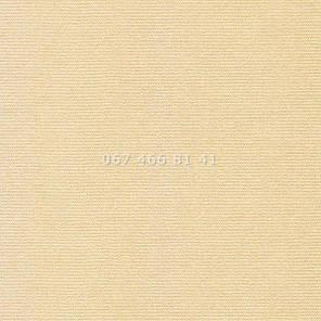 Тканевые ролеты Besta Mini Luminis Champagne 204, фото 2