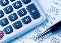 Дипломная работа по экономике, фото 2