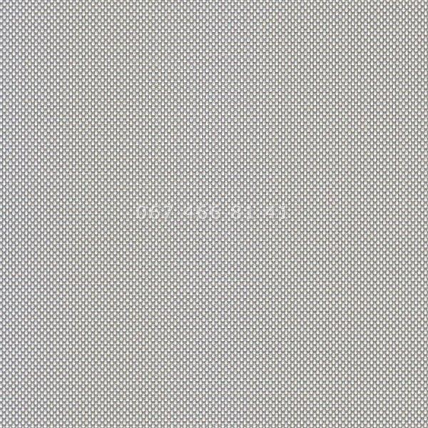 Тканевые ролеты Besta Mini Screen White-Grey 04