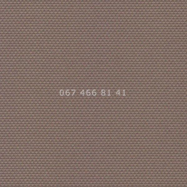 Тканевые ролеты Besta Mini Royal Brown 804