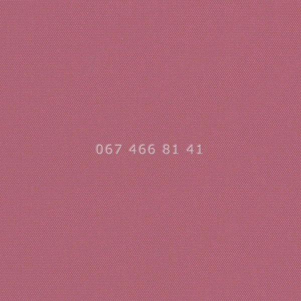 Тканевые ролеты Besta Mini Berlin Desert Rose 0839