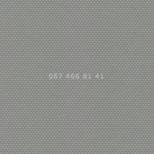 Тканевые ролеты Besta Uni с плоскими направляющими Royal Grey 817