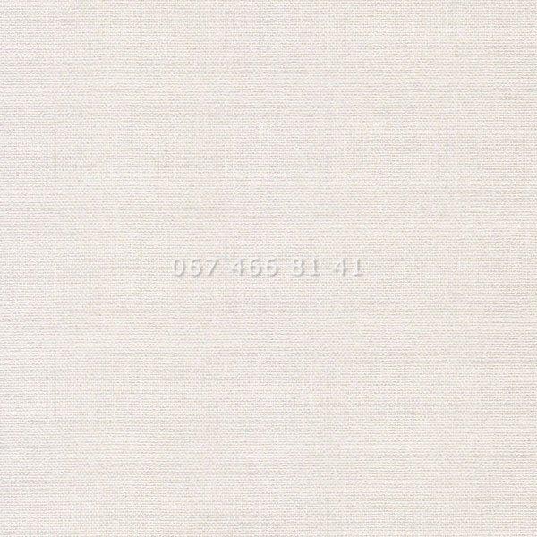 Тканевые ролеты Besta Uni с П-образными направляющими Luminis White 201