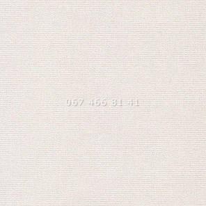 Тканевые ролеты Besta Uni с П-образными направляющими Luminis White 201, фото 2