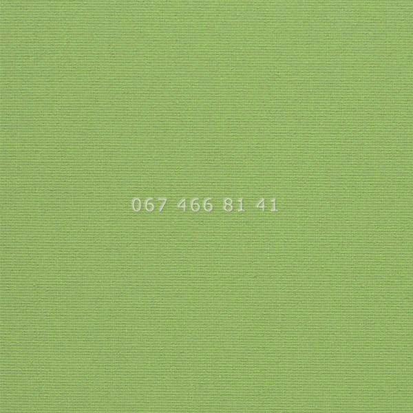 Тканевые ролеты Besta Mini A Green 622