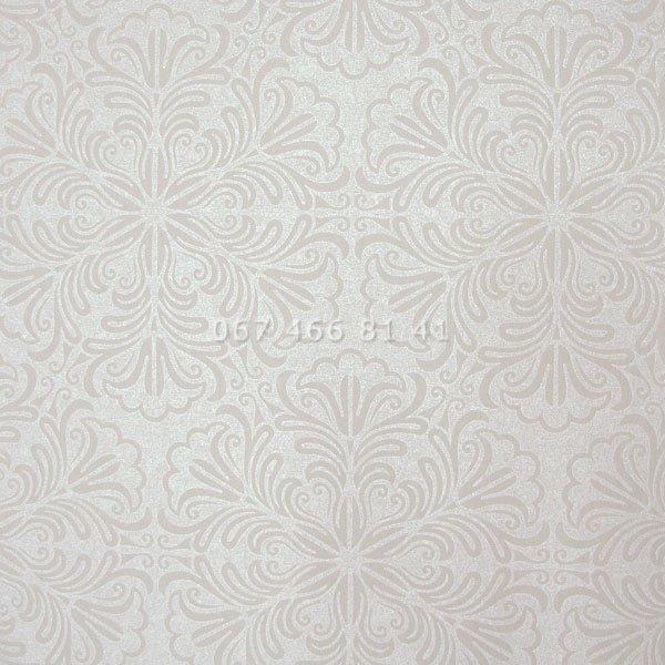 Тканевые ролеты Besta Mini Emir White