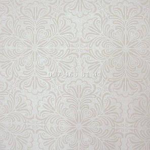 Тканевые ролеты Besta Mini Emir White, фото 2