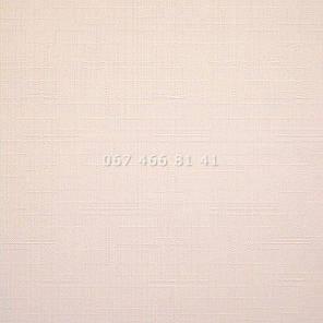 Тканевые ролеты Besta Mini Len T Beige 2070, фото 2