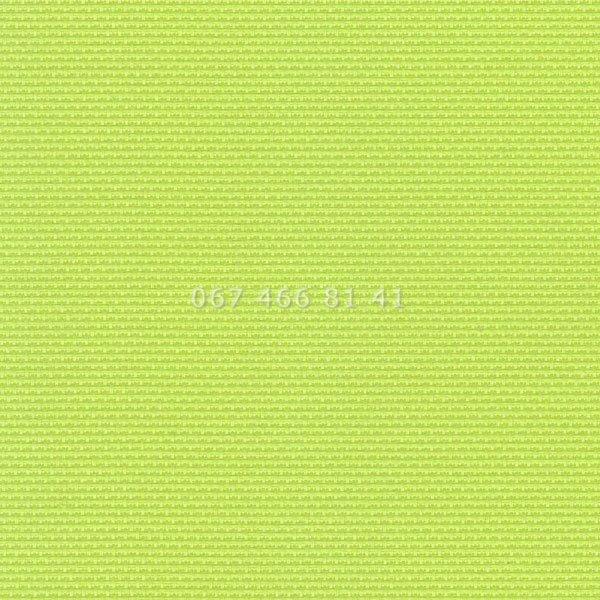 Тканевые ролеты Besta Mini Royal Salat 807