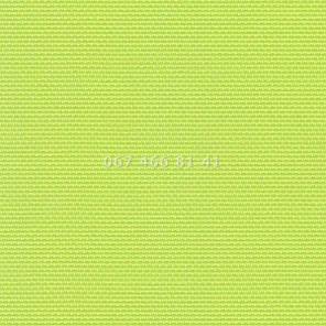 Тканевые ролеты Besta Mini Royal Salat 807, фото 2