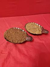 Кероб Медіум середня піджарка, Valyen, ІспанІя, 1 кг