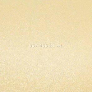 Тканевые ролеты Besta Uni с плоскими направляющими Luminis T Vanilla 03, фото 2