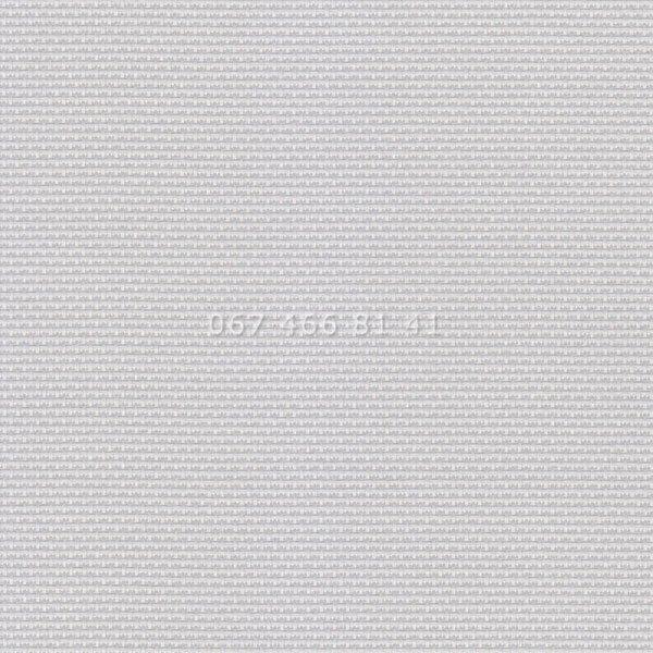 Тканевые ролеты Besta Uni с П-образными направляющими Royal Silver 815