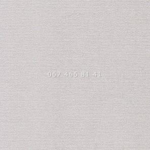 Тканевые ролеты Besta Standart Luminis Grey 225, фото 2