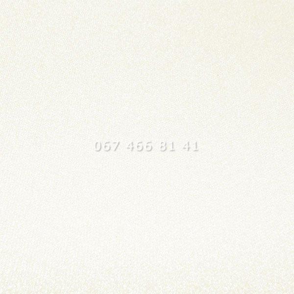 Тканевые ролеты Besta Uni с плоскими направляющими Luminis T White 01