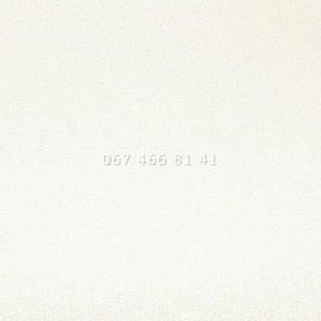 Тканевые ролеты Besta Uni с плоскими направляющими Luminis T White 01, фото 2