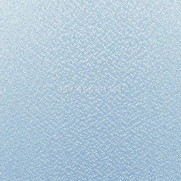 Тканевые ролеты Besta Uni с плоскими направляющими Pearl Blue 02