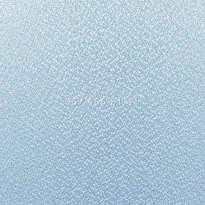 Тканевые ролеты Besta Uni с плоскими направляющими Pearl Blue 02, фото 2