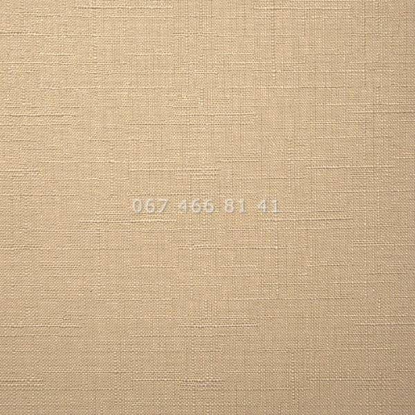 Тканевые ролеты Besta Standart Len T Ivory 0881