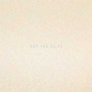 Тканевые ролеты Besta Uni с плоскими направляющими Luminis 902, фото 2