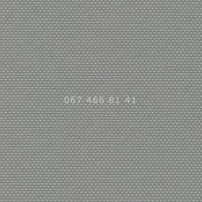 Тканевые ролеты Besta Standart Royal Grey 817, фото 2
