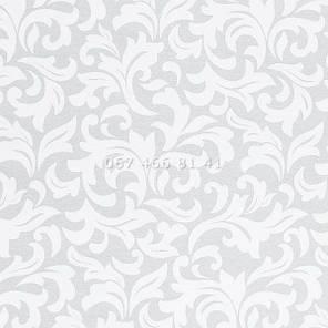 Тканевые ролеты Besta Mini Frost White 01, фото 2