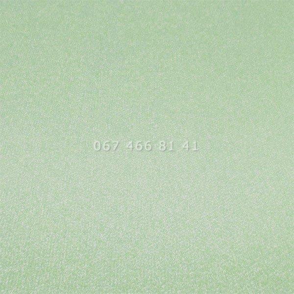 Тканевые ролеты Besta Mini Luminis 918