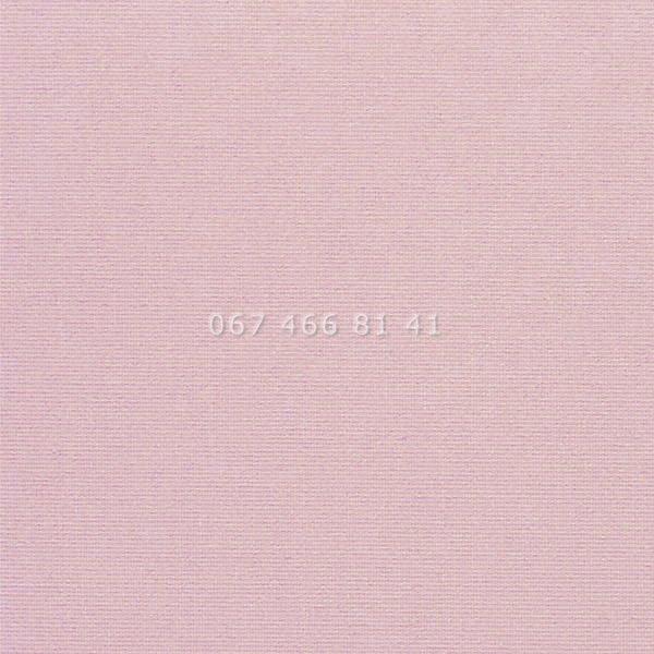 Тканевые ролеты Besta Mini A Pink 63