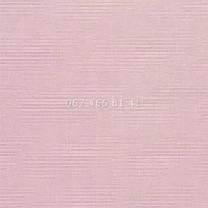 Тканевые ролеты Besta Mini A Pink 63, фото 2