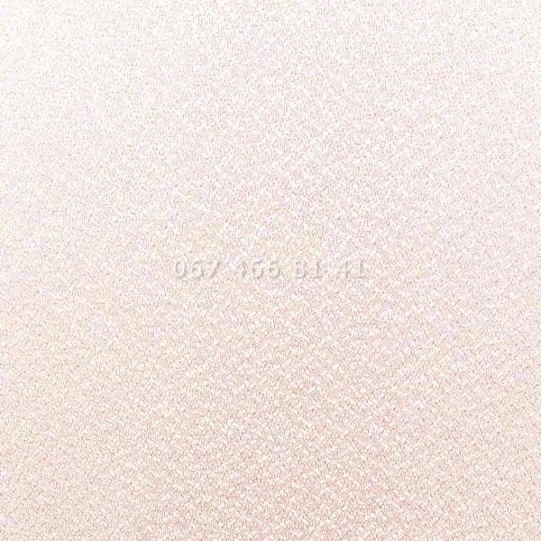 Тканевые ролеты Besta Standart Pearl Pink 50